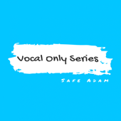 Vocal Only Series - EP