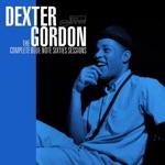 Dexter Gordon - Don't Explain