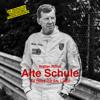 Walter Rohrl - Alte Schule: So fahre ich am Limit Grafik