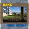 Sake - Oldehove