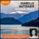 Soudain, seuls - Isabelle Autissier