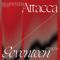 SEVENTEEN 9th Mini Album 'Attacca'