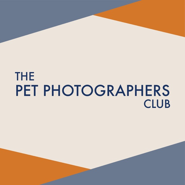 The Pet Photographers Club