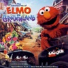 Sesame Street: The Adventures of Elmo in Grouchland, Sesame Street