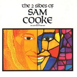 Sam Cooke & The Soul Stirrers - I'll Come Running Back To You