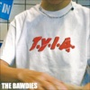 T.Y.I.A. by THE BAWDIES