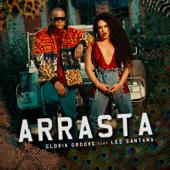 [Download] Arrasta (feat. Leo Santana) MP3