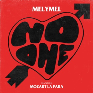 No One (feat. Mozart La Para) - Single Mp3 Download