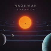 Nadjiwan - Dark Forest Theory