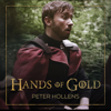 Hands of Gold