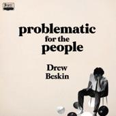 Drew Beskin - Swimming in Bed
