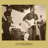 3lh - Supremo