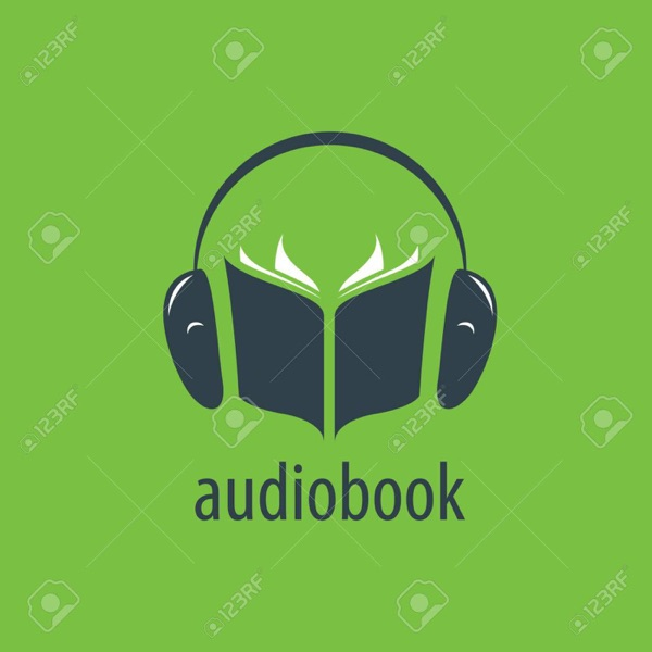 Greatest Collection of Audiobooks in Kids and Ages 5-7