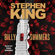 Stephen King - Billy Summers (Unabridged)