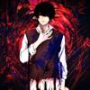 wotaku - Literacy (feat. Azsagawa) artwork