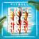 Free Free Free (feat. Theron Theron) - Pitbull