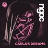 Carla's Dreams - Sub Pielea Mea artwork