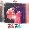 Thiki Thiki From Fidaa Single