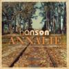 Annalie - Hanson mp3