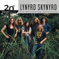 Album Sweet Home Alabama - Lynyrd Skynyrd