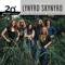 download Lynyrd Skynyrd - Sweet Home Alabama mp3