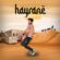 Hayrane - Reo Manchs