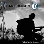 Chad Johnson - Collecting Dust