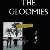 The Gloomies - Lazy
