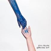 Evil Felipe - 50's Love Song