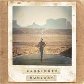 Passenger - Survivors