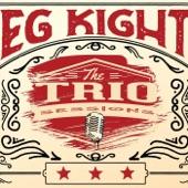 E.G. Kight - Evil