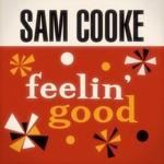 Sam Cooke - Sugar Dumpling