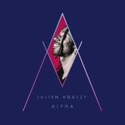 Alpha - Julien Voulzy