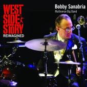 Bobby Sanabria - America