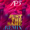 AP3 - Just The Same (House Remix)  artwork