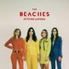 The Beaches - Future Lovers - EP artwork