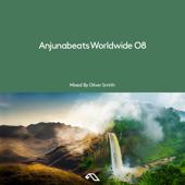 Anjunabeats Worldwide 08-Oliver Smith