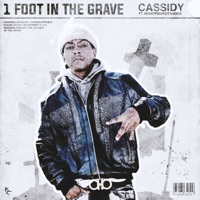 1 Foot In the Grave (feat. BishopMakeItKnock) - Single Mp3 Download