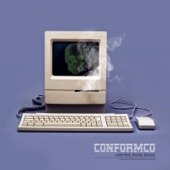 CONFORMCO - Into the Cut [Funk-O-Tron]