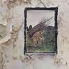 Led Zeppelin - Stairway to Heaven artwork