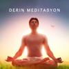 Derin Meditasyon: Derin Uyku için Gevşeme Müzik, Akşam Yoga - Doğanın Müziği