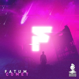 Fatum – Comet – Single [iTunes Plus M4A] | iplusall.4fullz.com