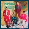 Perfecta by Reik, Maluma iTunes Track 1