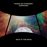 Back to the Moon Mp3 Songs Download