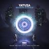 Yatuza - Rolloz (feat. Asura) artwork