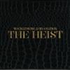 Macklemore & Ryan Lewis - Can't Hold Us artwork