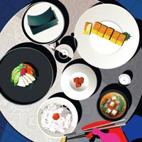 ごはん味噌汁海苔お漬物卵焼き feat. 梅干し - EP - 桑田佳祐
