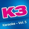 Icon K3 karaoke - Vol 5 (Karaoke) - EP