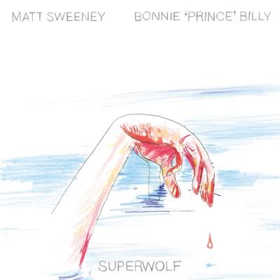 MATT SWEENEY AND BONNIE 'PRINCE' BILLY