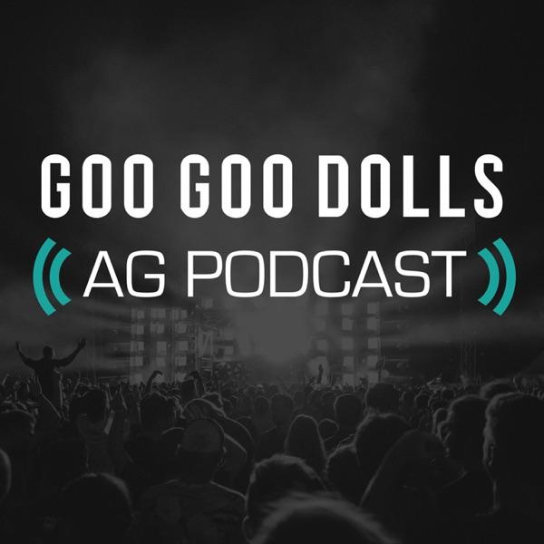 The ag podcast m4hsunfo